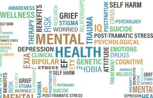 psicologo badajoz terapia
