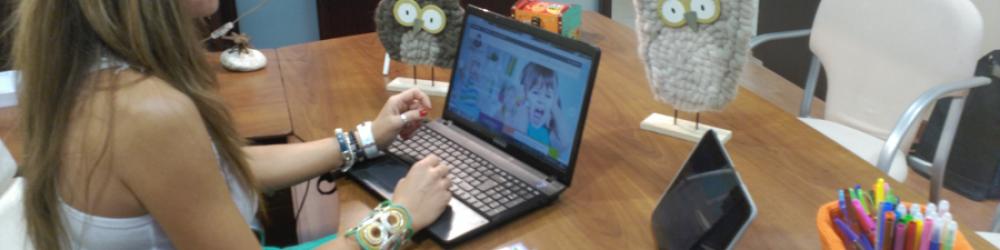 Psicologa Infantil en Badajoz